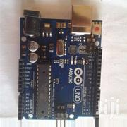 Arduino UNO R3 | Laptops & Computers for sale in Central Region, Kampala