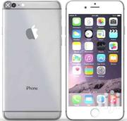 Attributed Apple iPhone 6 Plus 16gb Execcessive Smartphone | Clothing Accessories for sale in Central Region, Kampala