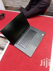 Dell XPS 15 9560 ULTIMATE GAMING LAPTOP   Laptops & Computers for sale in Central Region, Kampala