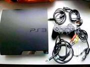 PS 3 Chipped | Video Game Consoles for sale in Central Region, Kampala