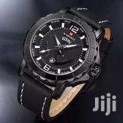 Original Naviforce Waterproof Watch | Watches for sale in Central Region, Kampala