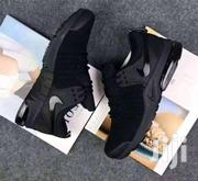 Nike Duralon Original Sneakers For Men | Clothing for sale in Central Region, Kampala