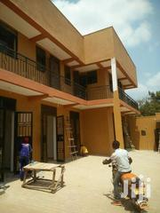 Brand New Shops For Rent In Kireka | Commercial Property For Sale for sale in Central Region, Kampala