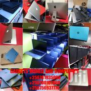 Laptops And Desktops With Warranty | Laptops & Computers for sale in Central Region, Kampala