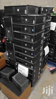 Wholesale Computers | Laptops & Computers for sale in Western Region, Kisoro