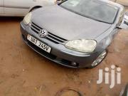 VW Golf 5 | Vehicle Parts & Accessories for sale in Central Region, Kampala