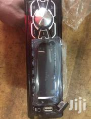 New Dubai Radios For Your Car | Vehicle Parts & Accessories for sale in Central Region, Kampala