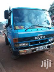 Buy And Drive | Heavy Equipments for sale in Central Region, Kampala