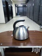 Kettle   Video Game Consoles for sale in Central Region, Kampala