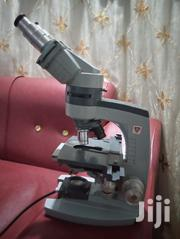 Microscope For Quick Sale! Best Price. | Medical Equipment for sale in Central Region, Kampala