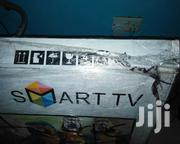 Star R Smart Tv | TV & DVD Equipment for sale in Central Region, Kampala