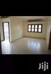 Double Room Self Contined For Rent In Luzira | Houses & Apartments For Rent for sale in Central Region, Kampala