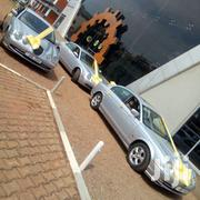 Car Hiring | Wedding Venues & Services for sale in Central Region, Kampala