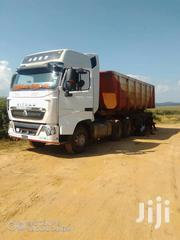 Construction Materials For Sale | Building Materials for sale in Central Region, Wakiso