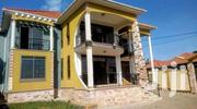Castle In Kira For Sale   Houses & Apartments For Sale for sale in Central Region, Kampala