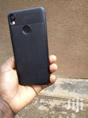 TECNO KA 7 New Model | Mobile Phones for sale in Western Region, Mbarara