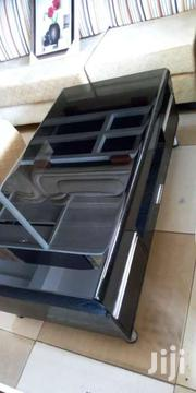 Tempered Glass Table Brand New | Furniture for sale in Central Region, Kampala