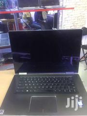 Lenovo Yoga 720 Core I7 360 | Laptops & Computers for sale in Central Region, Kampala