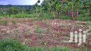 LUWERO KIWOKO ACRES FOR SALE | Land & Plots For Sale for sale in Central Region, Kampala
