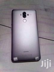Attractive Spine Huawei Mate 9 Direct Phone | Mobile Phones for sale in Central Region, Kampala