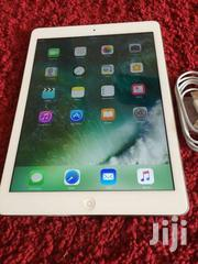 Original iPad Air | Tablets for sale in Central Region, Kampala