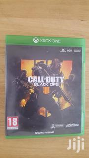 Xbox Games | Video Games for sale in Central Region, Kampala