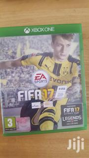 Fifa 17 For Xbox One | Video Games for sale in Central Region, Kampala