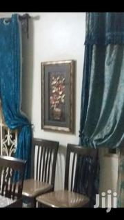 Frame Wall. | Home Accessories for sale in Central Region, Kampala
