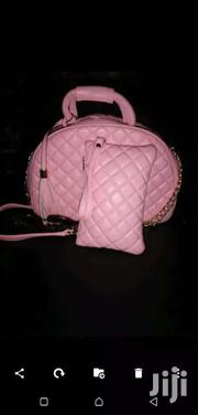 Ladies Handbags   Watches for sale in Central Region, Kampala