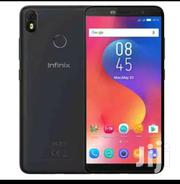 Straightforward Infinix Hot S3 Uncom Phone | Mobile Phones for sale in Central Region, Kampala