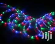 20 Metre Rope Light | Home Accessories for sale in Central Region, Kampala