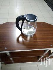 Tea Kettle   Video Game Consoles for sale in Central Region, Kampala
