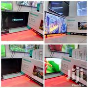 32inches Hisense Brand New 2018 | TV & DVD Equipment for sale in Central Region, Kampala