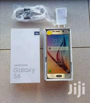 New Samsung S6 | Mobile Phones for sale in Central Region, Kampala