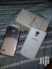 New Samsung Note4 | Mobile Phones for sale in Central Region, Kampala