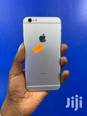 iPhone 6s Plus 128gb | Mobile Phones for sale in Central Region, Kampala