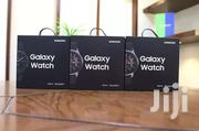 Samsung Gear S4 Gear 46mm | Mobile Phones for sale in Central Region, Kampala