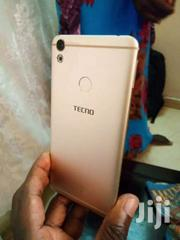 Techno Camon Cx | Mobile Phones for sale in Central Region, Kampala