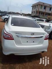 NISSAN TEANA 2015 | Cars for sale in Central Region, Kampala