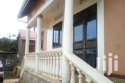 Three Bedroom Standalone House For Rent And Sell   Houses & Apartments For Rent for sale in Central Region, Kampala