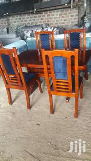 Dining Table | Home Accessories for sale in Western Region, Kisoro