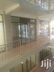 Office  Space Available To Rent At Wandegeya | Commercial Property For Sale for sale in Western Region, Kisoro
