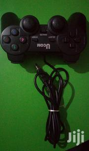 PC Video Game Controller | Video Games for sale in Central Region, Kampala