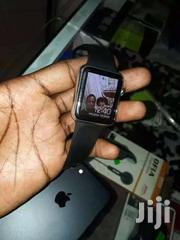 Apple Watch Serie 2,42mm On Sale At | Mobile Phones for sale in Central Region, Kampala