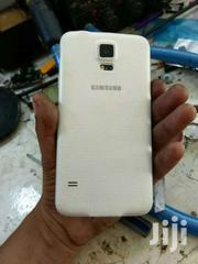 Samsung S5 | Mobile Phones for sale in Central Region, Kampala