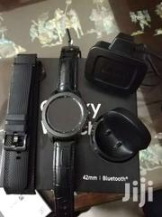 Samsung Gear Watch S4 42mm | Mobile Phones for sale in Central Region, Kampala