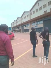 Modern Warehouses For Sale | Commercial Property For Sale for sale in Central Region, Kampala