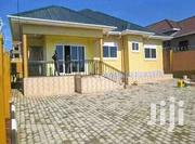 Kirinya Bweyogerere House on Sale | Houses & Apartments For Sale for sale in Central Region, Kampala