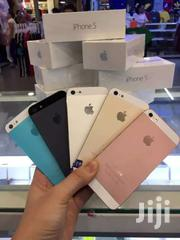 New iPhone 5 (32gb) | Mobile Phones for sale in Central Region, Kampala