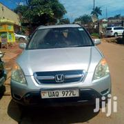 Honda Crv | Cars for sale in Central Region, Wakiso